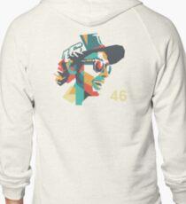 vr 46 T-Shirt