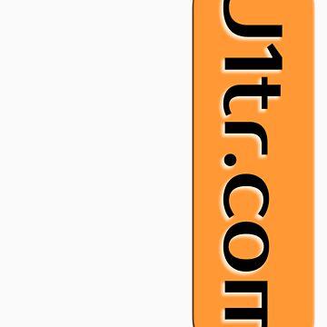 U1tr.com by jrx1216