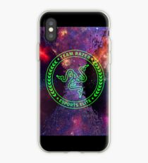 Razer Design  iPhone Case