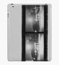 Film Test iPad Case/Skin