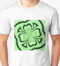 TOP O DA T-Shirt