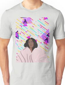 A Seat at the Table Unisex T-Shirt