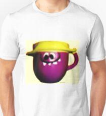 Goofy Grape T-Shirt