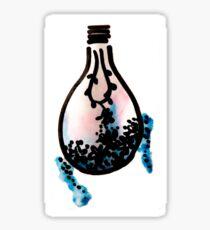 Natural Lighting Sticker