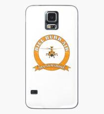 Bill Burr Air All Sunshine Case/Skin for Samsung Galaxy