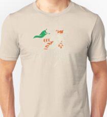 Calvinball Unisex T-Shirt