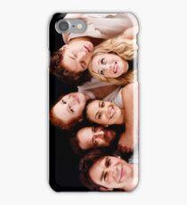 Riverdale Cast iPhone Case/Skin