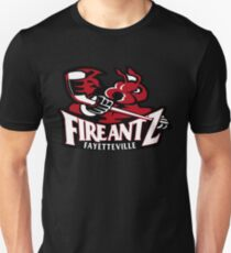 fire antz T-Shirt