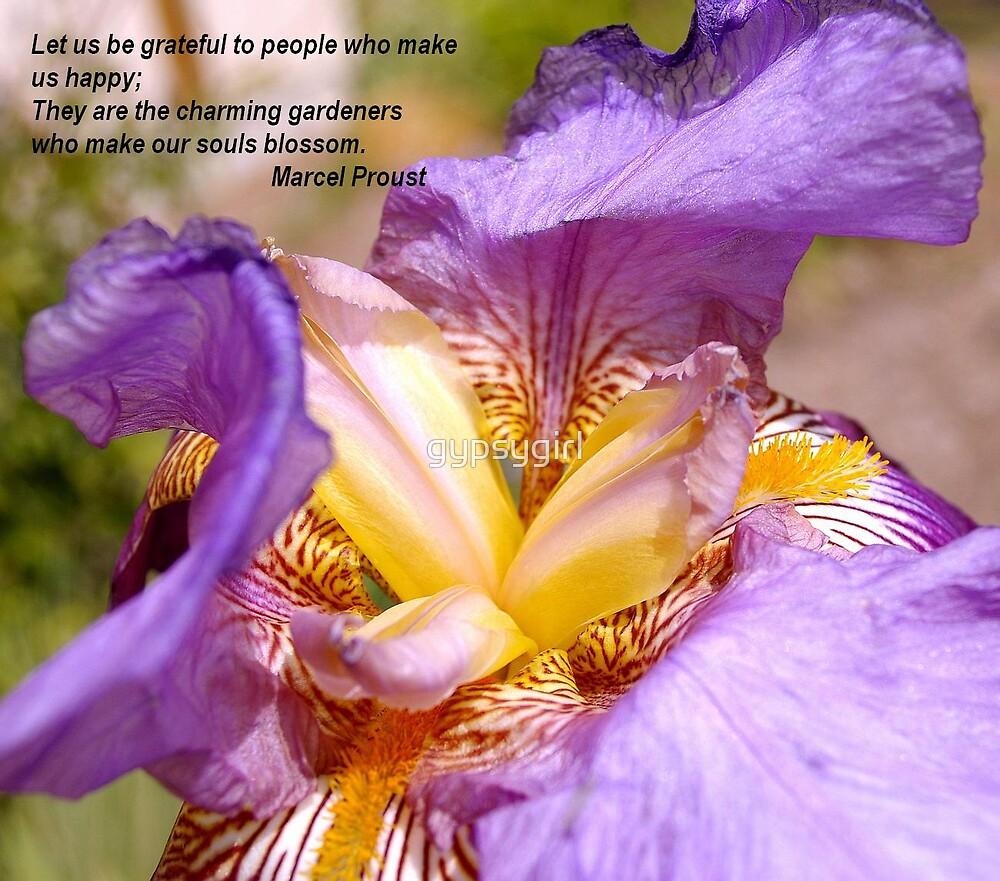 Iris by gypsygirl