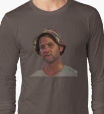 Carl Spackler -full shirt T-Shirt