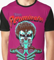 The Perminator Graphic T-Shirt