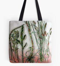 Mornington Peninsula Grasslands 10 Tote Bag