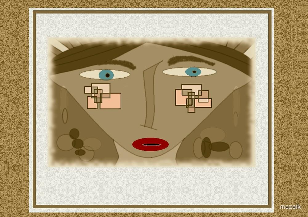 DigiDoodle by mazaik
