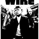 The Trump Wire by BDawg