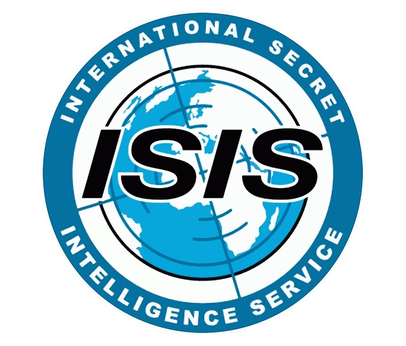 Image result for international intelligence services