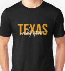 UT Architecture T-Shirt