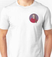 Cheryl Blossom  Unisex T-Shirt