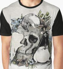 Camiseta gráfica Ratties
