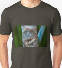 Stem T-Shirt