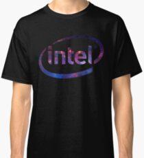 Intel Classic T-Shirt