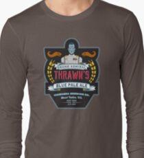Grand Admiral Thrawn's Blue Pale Ale T-Shirt