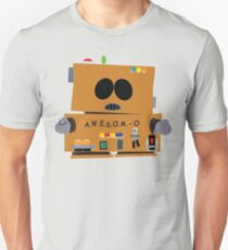 SP - AWESOMO 2000 T-Shirt