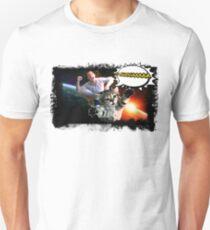 More Markiplier Stuff!! T-Shirt