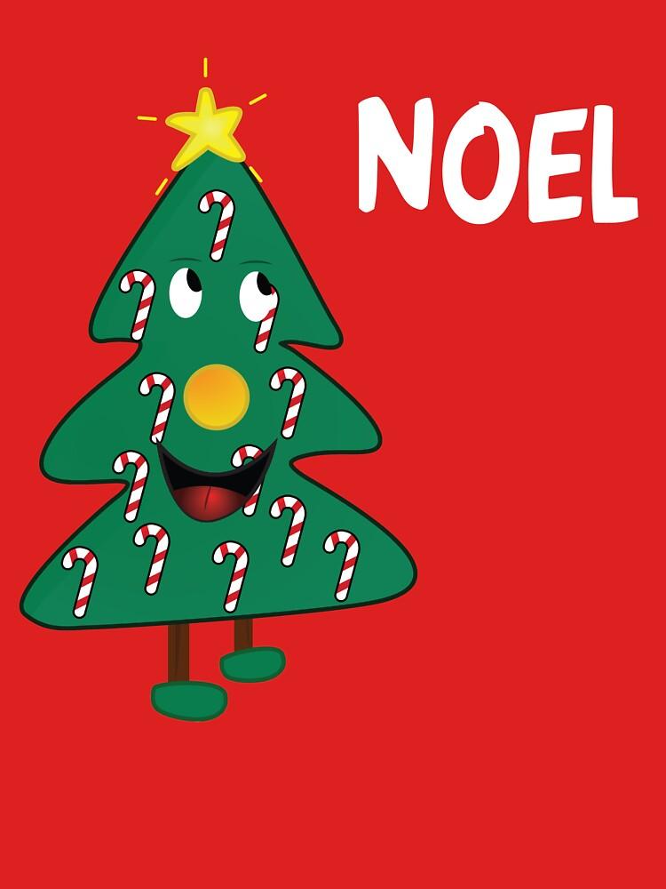 ASIP - Noël by seenontv
