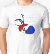 1812 Slim Fit T-Shirt