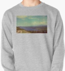 Loch Ness from the Great Glen Way T-Shirt