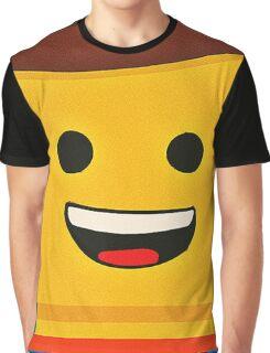 Emmett Graphic T-Shirt