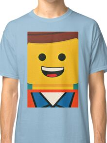 Emmett Classic T-Shirt