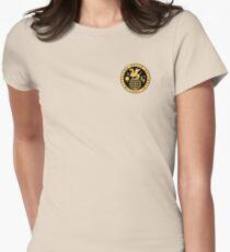 Guild of Calamitus Intent - Business Casual T-Shirt