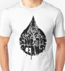 Save the Oceans Unisex T-Shirt