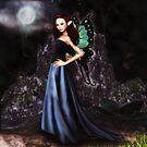 Moonlight Fancy by Katrina Price