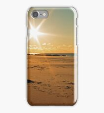 Starshine iPhone Case/Skin