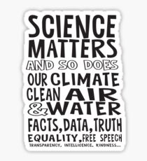Image result for science matters