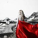 Swan Song  by gigikiersten