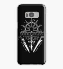 Sorceress' Knight Samsung Galaxy Case/Skin