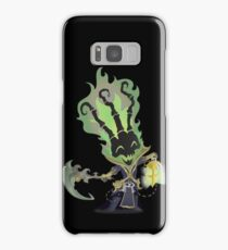 Chibi Thresh Samsung Galaxy Case/Skin