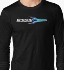 Epstein Drive Tech Long Sleeve T-Shirt