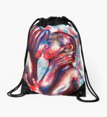 Sarah Drawstring Bag