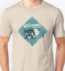 Adeptus Mechanicus - Dreadnaught T-Shirt