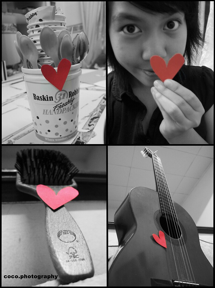 love.love.love. by twosouls