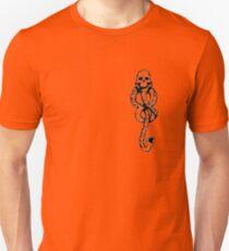 Dark Mark T-Shirt