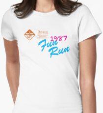 Dunwich Neighbourhood Association Fun Run T-Shirt