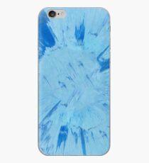 Tie Dye Case iPhone Case