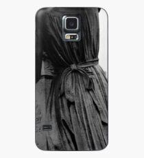 Brompton Cemetery Case/Skin for Samsung Galaxy
