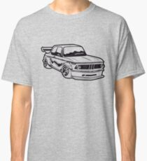 Two Double O Two Classic T-Shirt