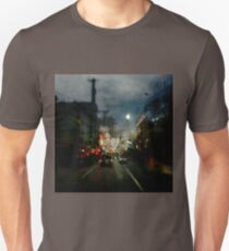 In Limbo Unisex T-Shirt